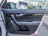 2015 Kia Sorento LX AWD * GARANTIE 10 ANS 200 000KM - 15