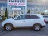 2015 Kia Sorento LX AWD * GARANTIE 10 ANS 200 000KM - 4