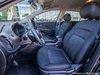 Kia Sportage LX FWD * GARANTIE 10 ANS 200 000 KM 2013 - 18