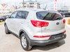 2016 Kia Sportage LX AWD * GARANTIE 10 ANS 200 000KM - 4