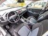 2016 Kia Sportage LX AWD * GARANTIE 10 ANS 200 000KM - 20