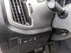 2016 Kia Sportage LX AWD * GARANTIE 10 ANS 200 000KM - 21