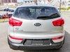 2016 Kia Sportage LX AWD * GARANTIE 10 ANS 200 000KM - 5