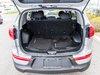 2016 Kia Sportage LX AWD * GARANTIE 10 ANS 200 000KM - 14