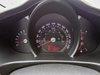 2016 Kia Sportage LX AWD * GARANTIE 10 ANS 200 000KM - 23
