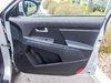 2016 Kia Sportage LX AWD * GARANTIE 10 ANS 200 000KM - 16