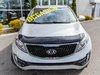 2016 Kia Sportage LX AWD * GARANTIE 10 ANS 200 000KM - 1