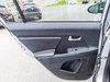 2016 Kia Sportage LX AWD * GARANTIE 10 ANS 200 000KM - 13