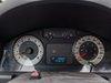 Mazda Tribute GX AWD *JAMAIS ACCIDENTÉ* 2010 - 21