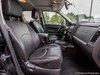 Mazda Tribute GX AWD *JAMAIS ACCIDENTÉ* 2010 - 16