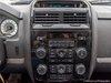 Mazda Tribute GX AWD *JAMAIS ACCIDENTÉ* 2010 - 22