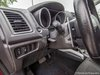 Mitsubishi RVR GT AWD 2013 - 23