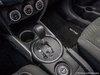Mitsubishi RVR GT AWD 2013 - 28