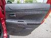 Mitsubishi RVR GT AWD 2013 - 15