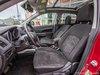 Mitsubishi RVR GT AWD 2013 - 21