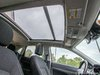 Mitsubishi RVR GT AWD 2013 - 18