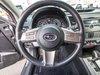 2011 Subaru Outback 2.5i Premium AWD * CARPROOF PROPRE! - 22