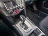 2011 Subaru Outback 2.5i Premium AWD * CARPROOF PROPRE! - 25