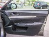 2011 Subaru Outback 2.5i Premium AWD * CARPROOF PROPRE! - 16