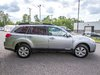 2011 Subaru Outback 2.5i Premium AWD * CARPROOF PROPRE! - 8