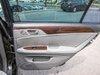 2009 Toyota Avalon XLS IMPECABLE - 14