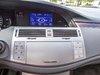2009 Toyota Avalon XLS IMPECABLE - 24