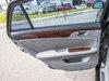 2009 Toyota Avalon XLS IMPECABLE - 13