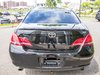 2009 Toyota Avalon XLS IMPECABLE - 6