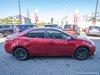 Toyota Corolla S * MAGS AILERON FOGS 2015 - 8