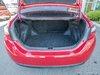 Toyota Corolla S * MAGS AILERON FOGS 2015 - 14
