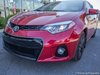 Toyota Corolla S * MAGS AILERON FOGS 2015 - 10