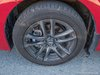 Toyota Corolla S * MAGS AILERON FOGS 2015 - 11