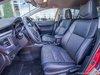 Toyota Corolla S * MAGS AILERON FOGS 2015 - 19