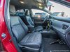 Toyota Corolla S * MAGS AILERON FOGS 2015 - 17