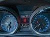 Toyota Corolla S * MAGS AILERON FOGS 2015 - 22