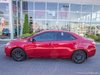 Toyota Corolla S * MAGS AILERON FOGS 2015 - 4
