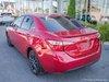 Toyota Corolla S * MAGS AILERON FOGS 2015 - 5