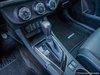 Toyota Corolla S * MAGS AILERON FOGS 2015 - 24
