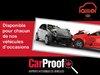 Toyota Corolla S * MAGS AILERON FOGS 2015 - 25