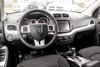 Dodge Journey SXT 2016