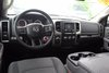 2015 Ram 1500 SLT CREW CAB 4X4