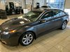 2013 Acura TL NAVIGATION CERTIFIED