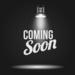 2016 BMW 228i M SPORT, CABRIOLET, AWD