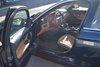 BMW 328d AWD, DIESEL, SUNROOF 2014