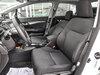 Honda Civic Sedan EX: SUNROOF, ALLOYS, HEATED SEATS 2015