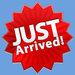 Infiniti QX50 LUXURY AWD,LEATHER,SUNROOF HEATED SEATS 2014