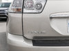 2007 Lexus RX 350 FULLY LOAED