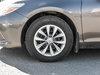 Toyota Camry LE: BLUETOOTH, USB, BACKUP CAM 2016