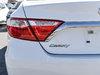 Toyota Camry LE BACK UP CAMERA, USB, BLUETOOTH 2017