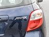 2014 Toyota Matrix CONV. PACKAGE: BLUETOOTH, KEYLESS, POWER GROUP